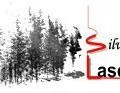 silvilaser logo